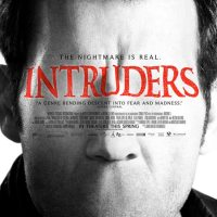 WIN passes to see Clive Owen's in the horror film, 'INTRUDERS' (contest)