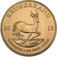 Comprar monedas de Oro: Las mejores tiendas online