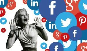 Como Revitalizar o Marketing de Mídia Social