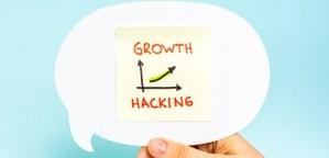 Conceitos Básicos de Growth Hacking