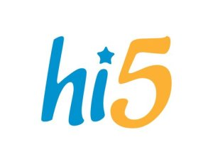 hi5_hai cinci