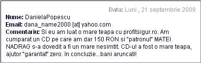 profitsigur-ro-teapa