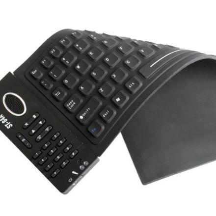 tastatura_semne_de_punctuatie