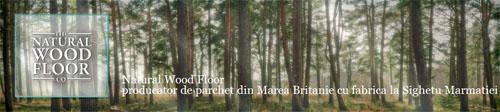 natural-wood-floor