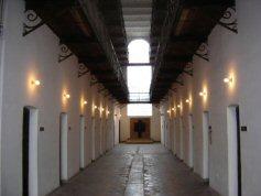 Memorial Sighetul Marmatiei