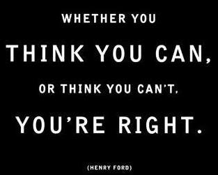 henry ford motivational