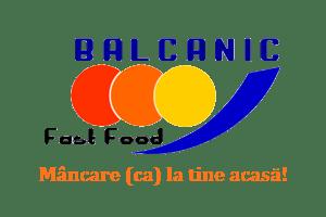 Balcanic Fast Food Focsani