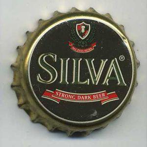 Bere Silva