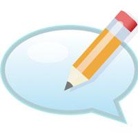 aduna numarul comentariilor de pe blog cu cele de pe facebook