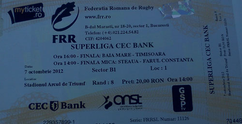 finala superliga cec bank