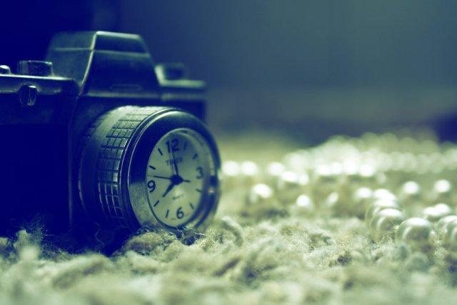 Foto: deviantart.com