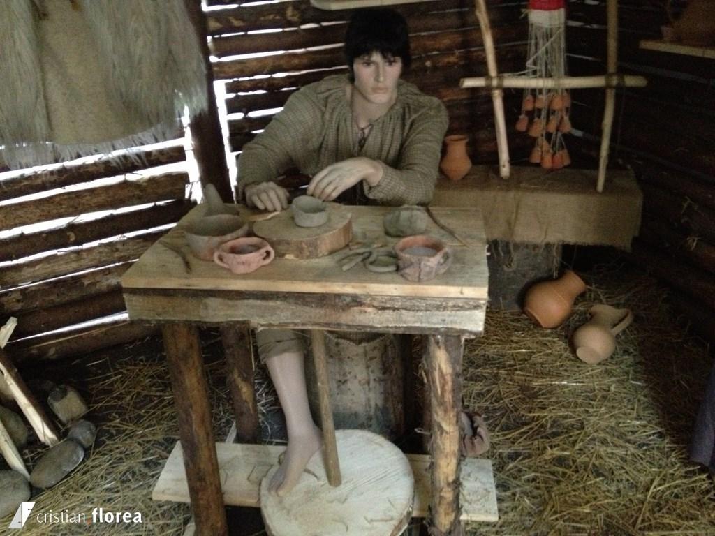 muzeul de istorie si arheologie 7