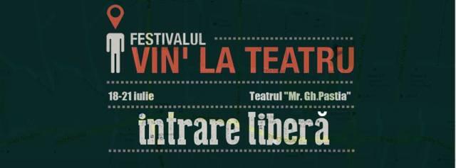 Festivalul-Vin-la-Teatru