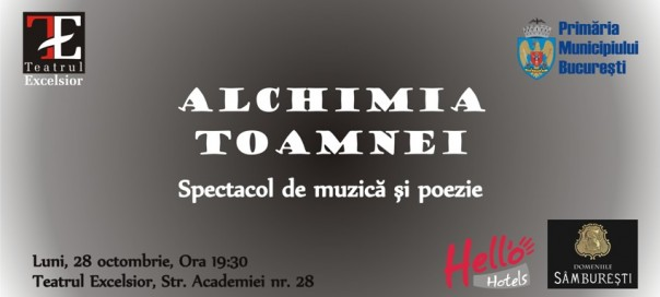 Alchimia-toamnei-Banner-site-604x272