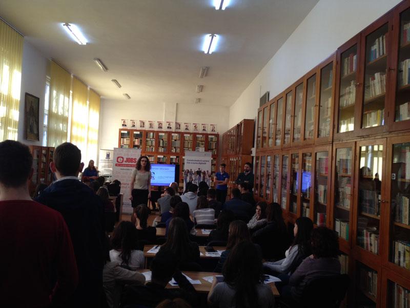 samsung trends of tomorrow colegiul national alexandru ioan cuza focsani1