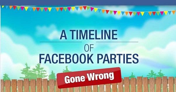a-timeline-of-facebook-parties-gone-wrong-infographic_5216023b977d7