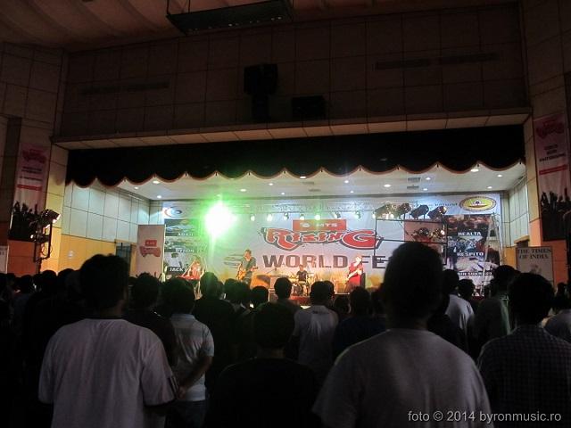 byron-india-2014-IMG_4736