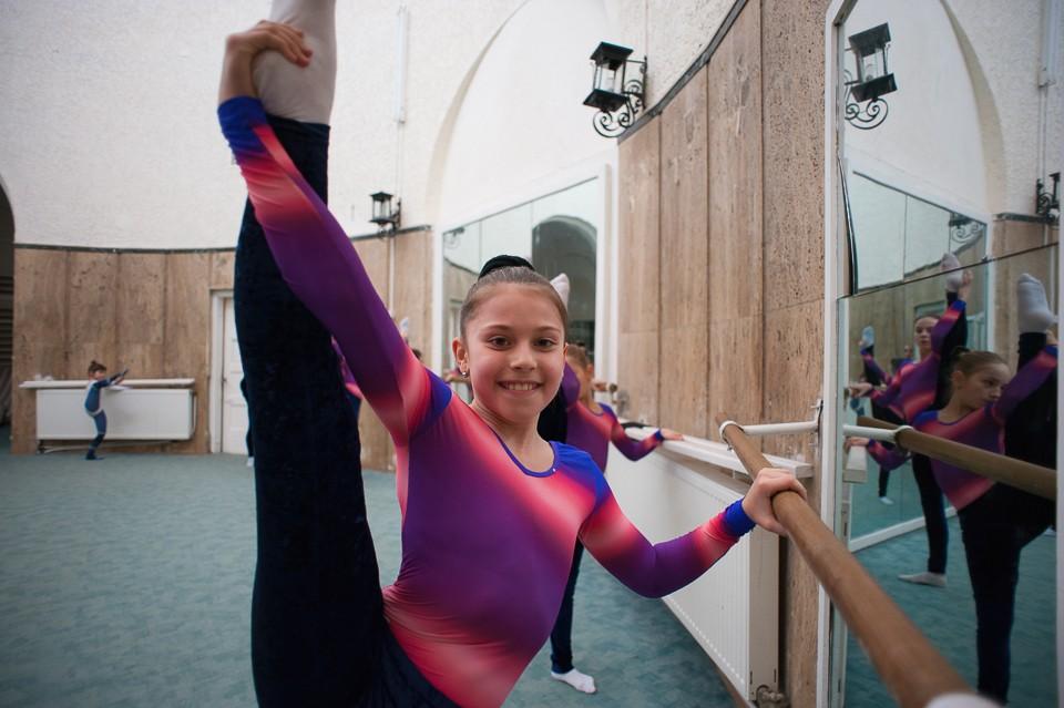 antrenament junioare gimnastica 19
