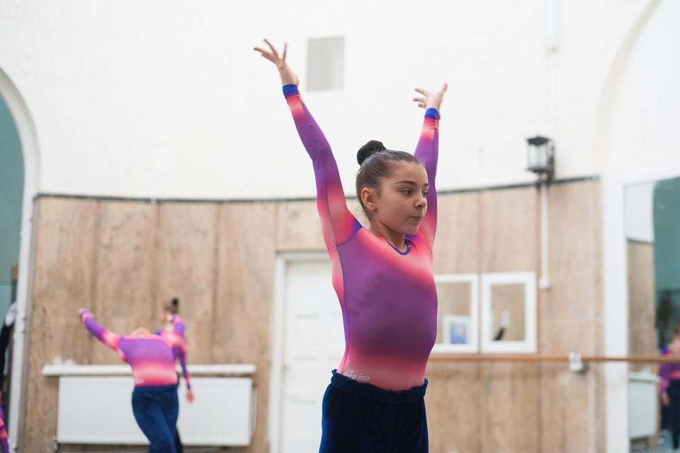 antrenament junioare gimnastica 28