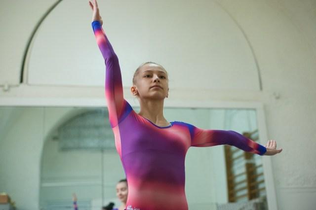 antrenament junioare gimnastica 49