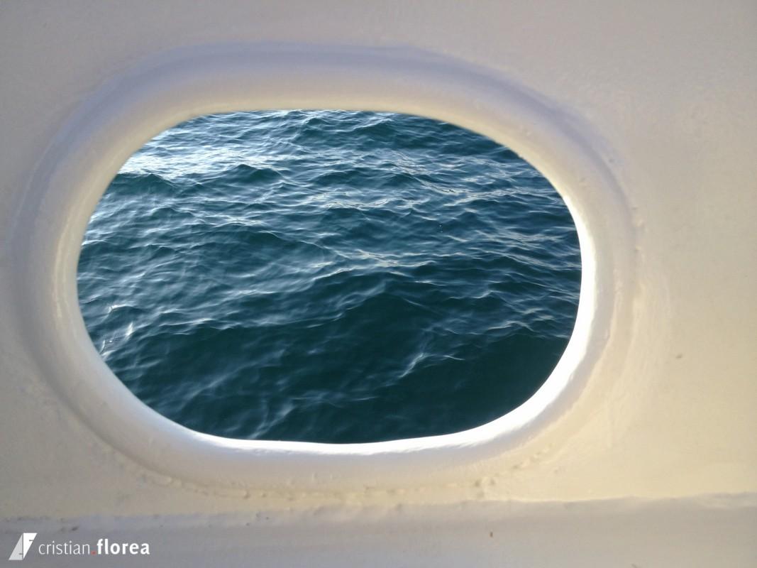 aventura pe o nava cu panze - constanta varna 57