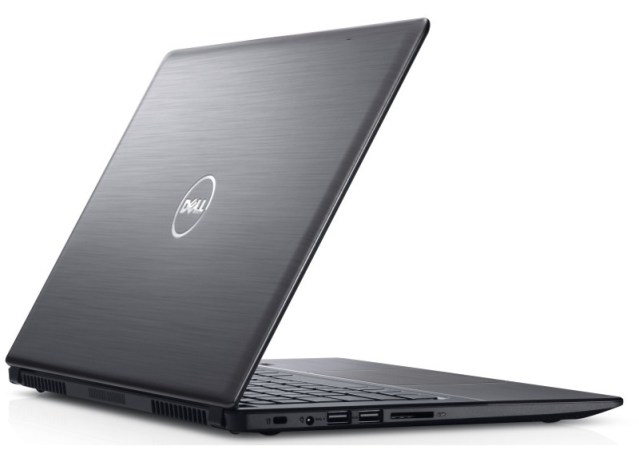 14-vostro-5470-procesor-intel-core-i5-4200u-16ghz-haswell-4gb-500gb-geforce-gt-740m-2gb-finger-print-reader-linux-silver-1df27e6ce44309b0ed1aed3ad33bfe18