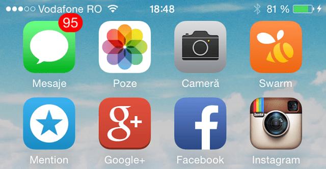 ecran principal iphone 6 cristianflorea