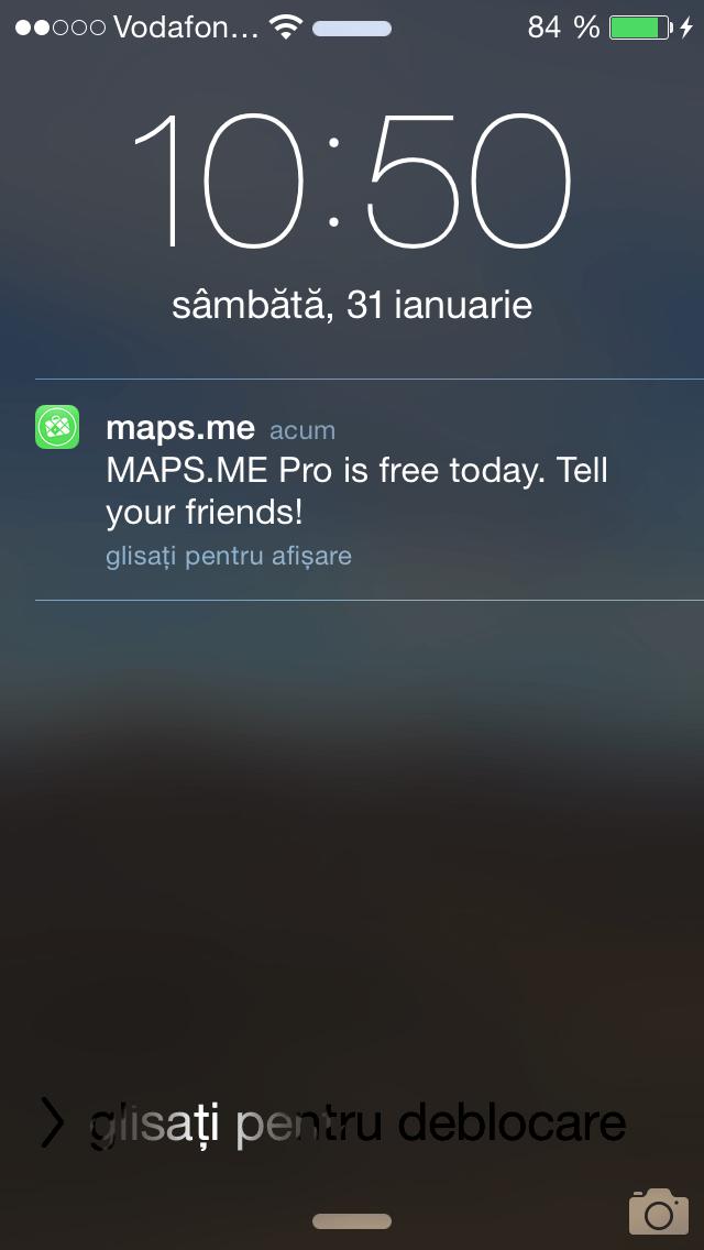 maps me harti offline pentru iphone (1)