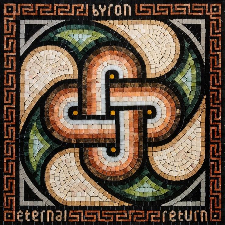 coperta-byron-eternal-return