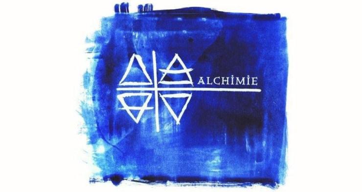 coperta-alchimie