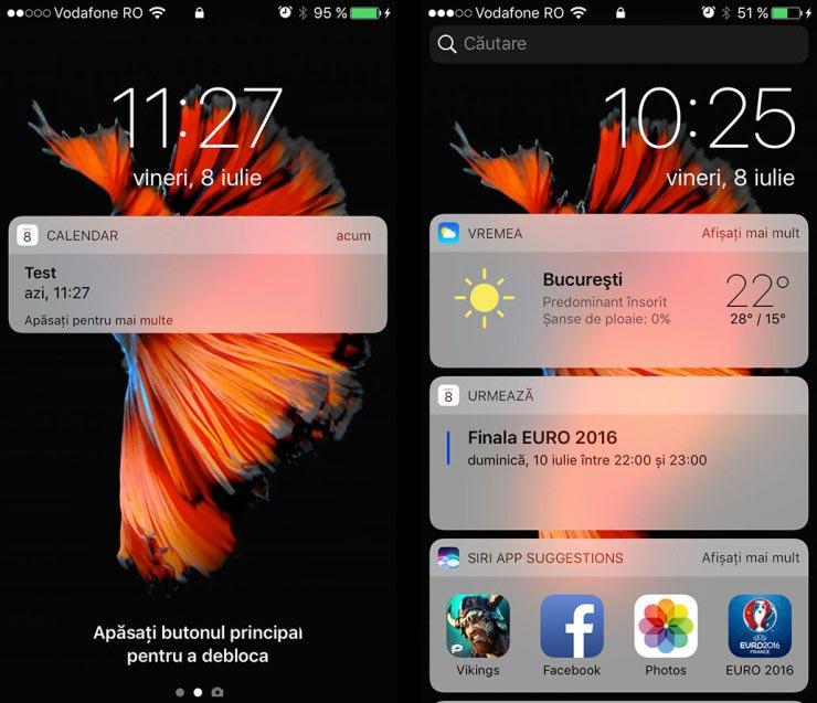 functii-noi-pe-iOS-10