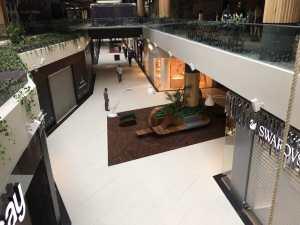parklake mall bucuresti 1
