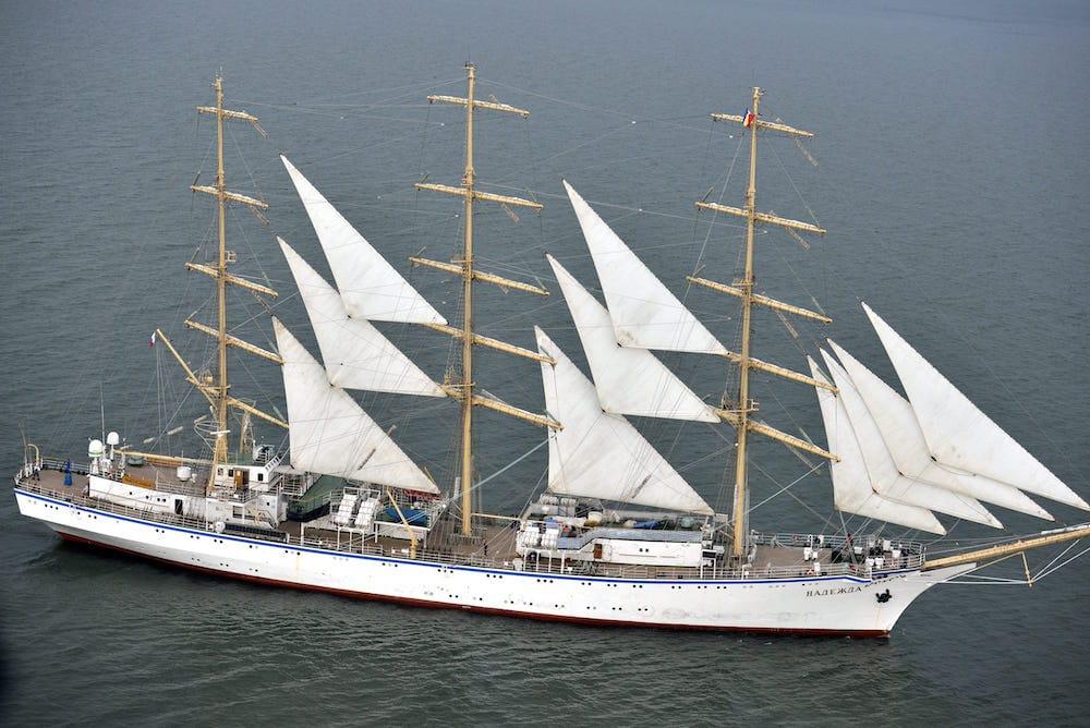 regata-marilor-veliere-4