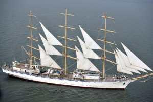 regata-marilor-veliere-29
