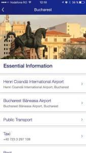 visa-travel-tools-aplicatie-sfaturi-pentru-vacanta
