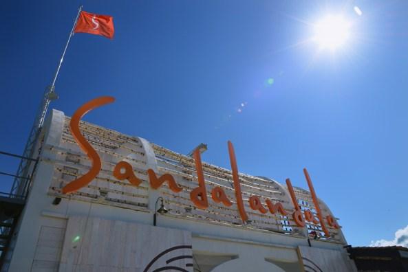 Sandalandala_4