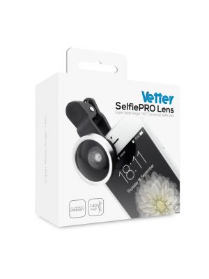 product-31740-Universal-Selfie-Lens-Wide-Angle-Silver