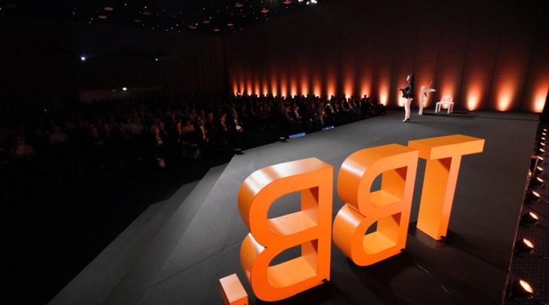 Opening Speech by Elena Bou, Innovation Director, InnoEnergy  2
