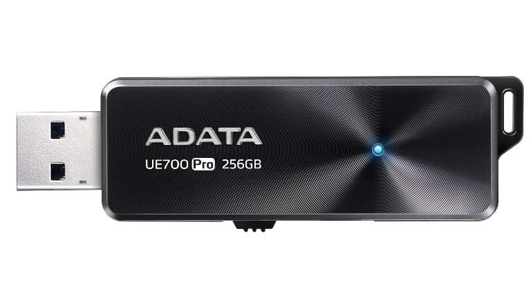 UE700 pro_256GB