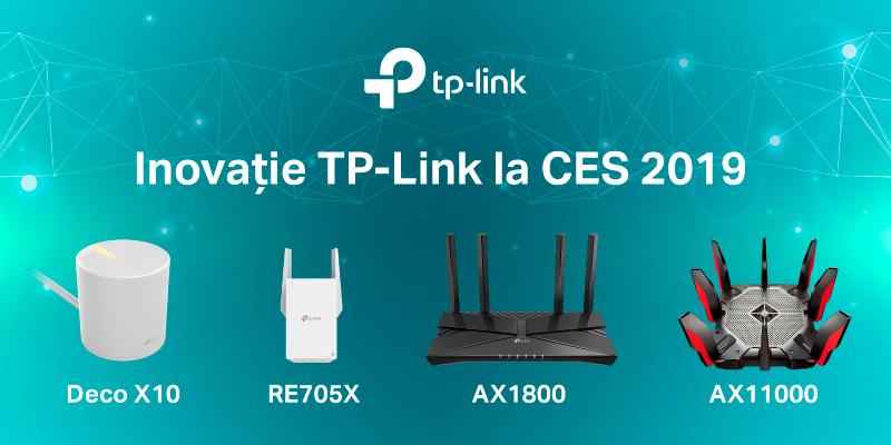 TP-Link CES2019_800x400px