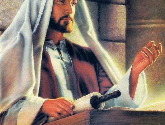 El Evangelio U.S.A. ¿Será este el evangelio de Jesucristo?  (Parte II)