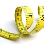 ¿Cómo medimos la vida?