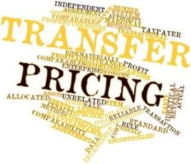 transfer_pricing