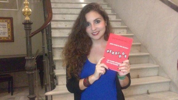 Lectores de Perdidos Angela Fdez de Plumartina