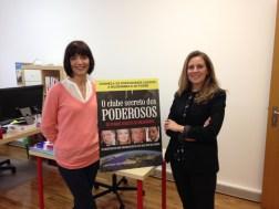 cmj e ines editora portugal 2