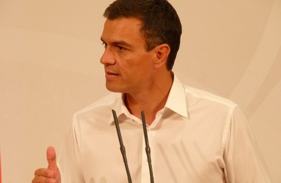 Pedro_Sánchez_en_Mérida