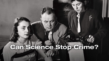 can-science-stop-crime-vi