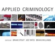 Applied Criminology