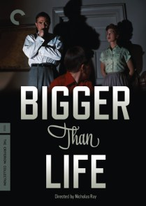 Bigger than Life DVD 507_box_348x490