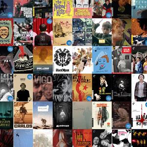 2011-Criterion-Thumbnail